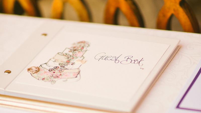 Wedding Decor-Dubai Photographer-02.jpg