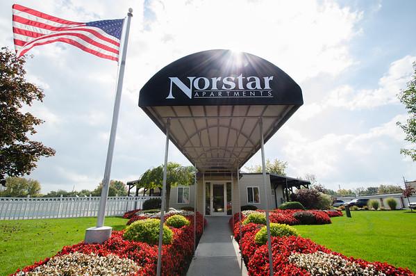 Norstar