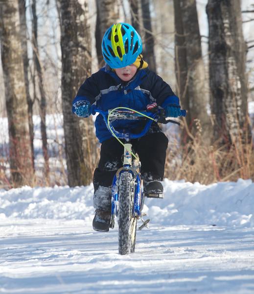 Bjorn riding bike winter Carlton Co MN IMG_8342.jpg