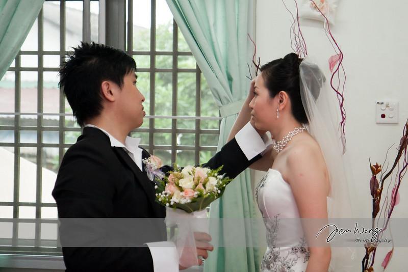 Welik Eric Pui Ling Wedding Pulai Spring Resort 0098.jpg