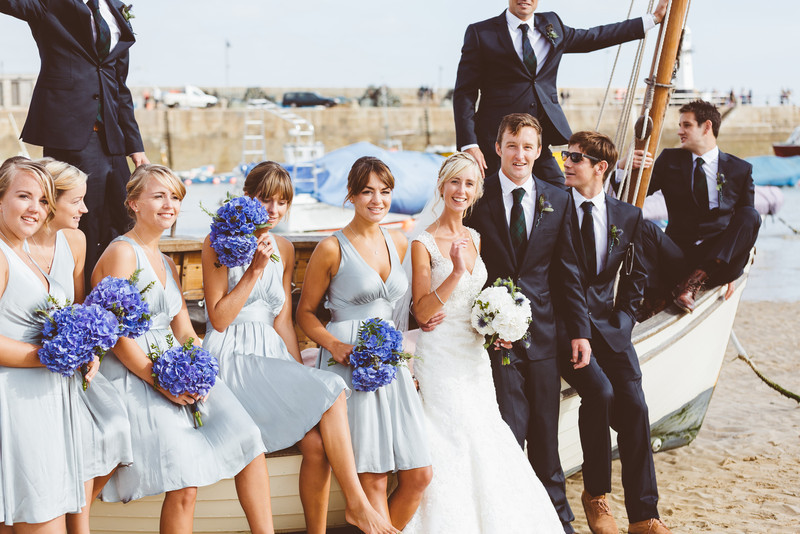 577-D&T-St-Ives-Wedding.jpg
