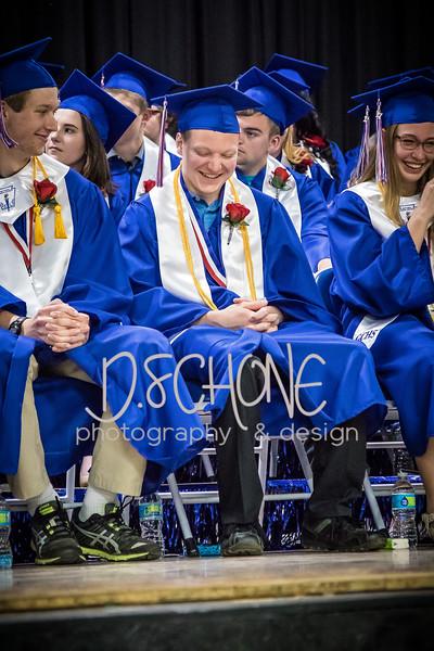 05-27-17 GC Graduation-70.JPG