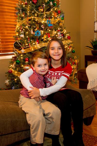 Rachelle & Dan Family 139.jpg