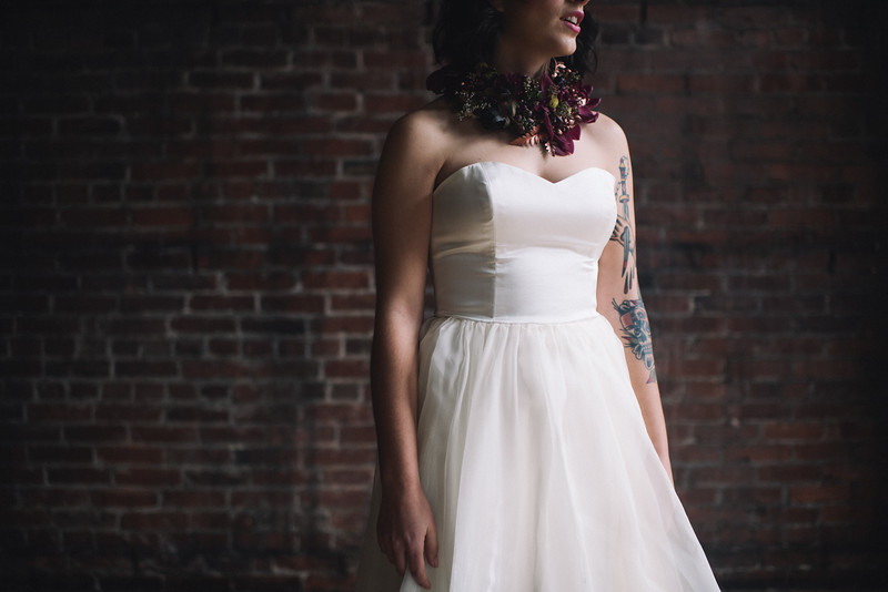 HIP Flashlight Factory Pittsburgh Wedding Venue Miclot85.jpg