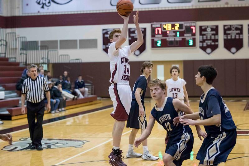 Lower_Merion_vs_Rustin_boys_basketball_JV_Var-22.jpg