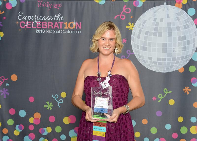 NC '13 Awards - A2-239.jpg