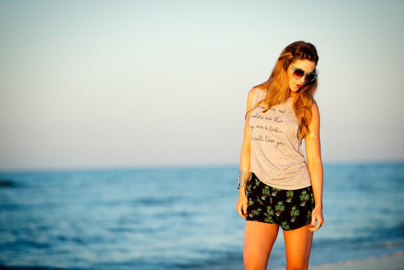RK-Beach-2014-2SIU_6693.jpg
