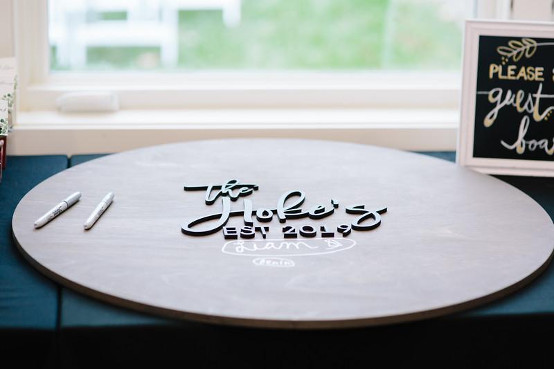 katelyn_and_ethan_peoples_light_wedding_image-103.jpg