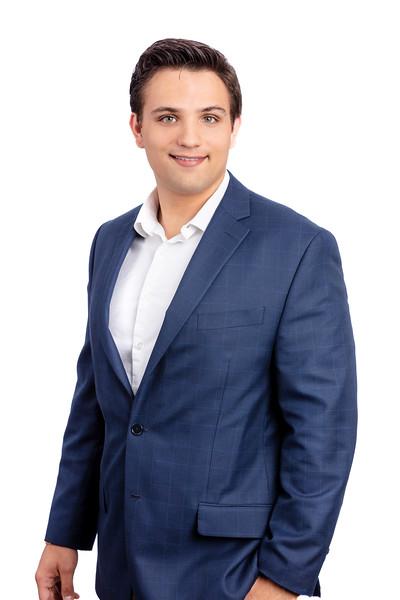 Matt Grimando-1.jpg