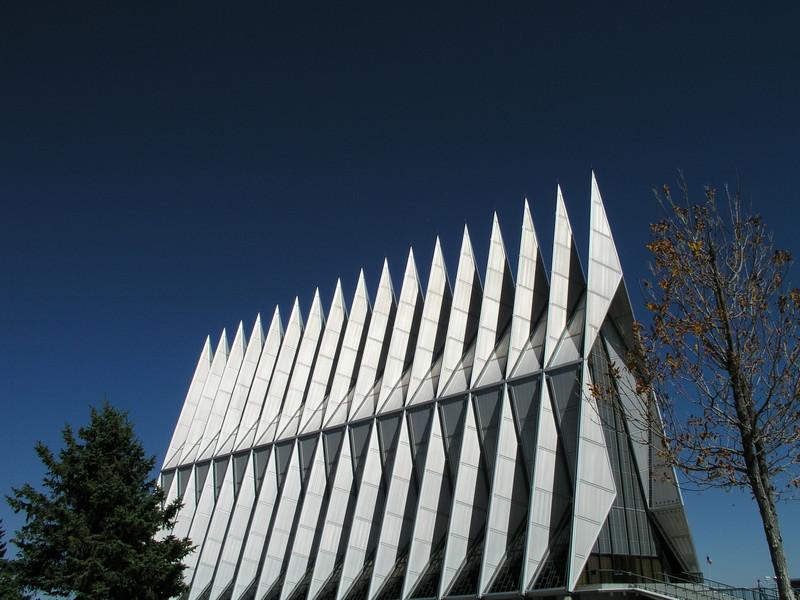 2008-09-30 Air Force Cadet Chapel (8).jpg