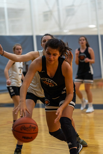 Rockford Girls JV Byron Center Tourney-100.jpg