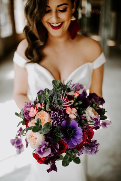 Real Wedding Cover Shoot 01-1242.jpg