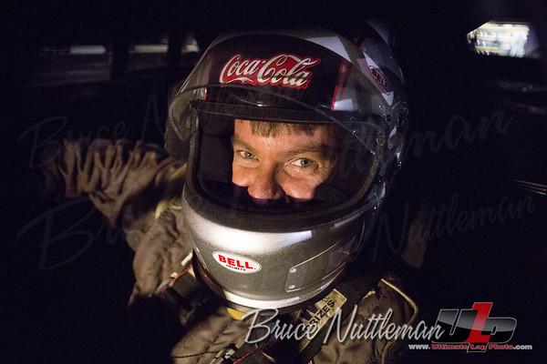 Elko Speedway, August 30th, 2014