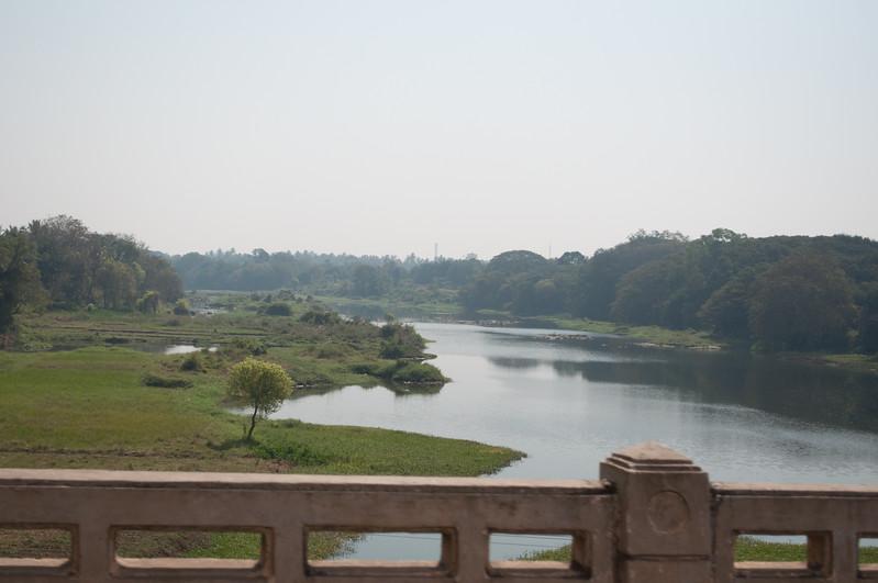 Bangalore-India-1092-2.jpg