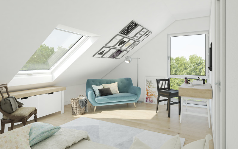 velux-gallery-bedroom-098.jpg