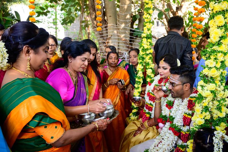 2019-12-Ganesh+Supriya-5511.jpg