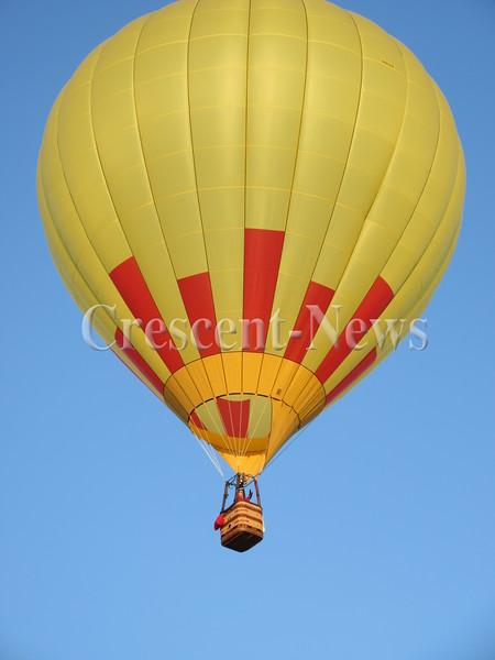 08-16-14 NEWS Balloon Fest