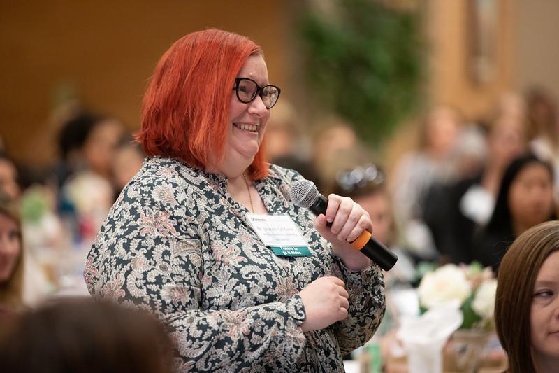 Utah Women in Higher Education State conference 2019-5582.jpg