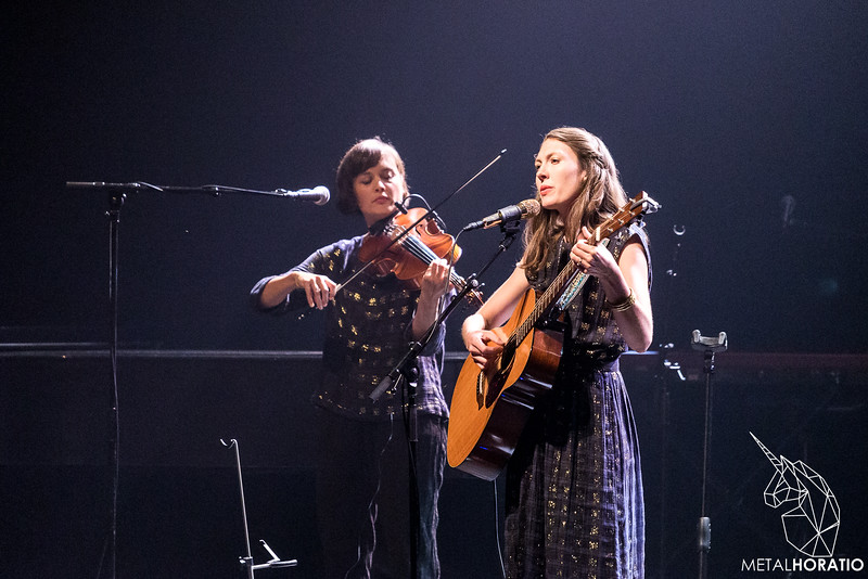 Alela Diane - Festival de Jazz de Montreal 2018