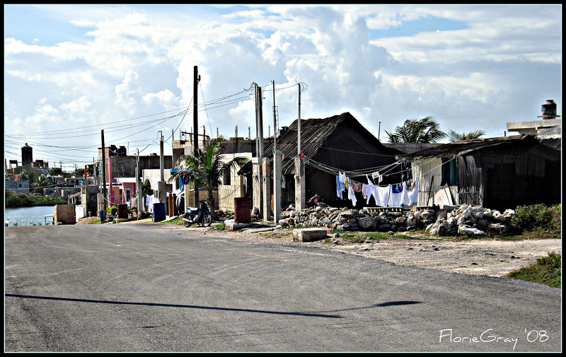 Home by the Bay 