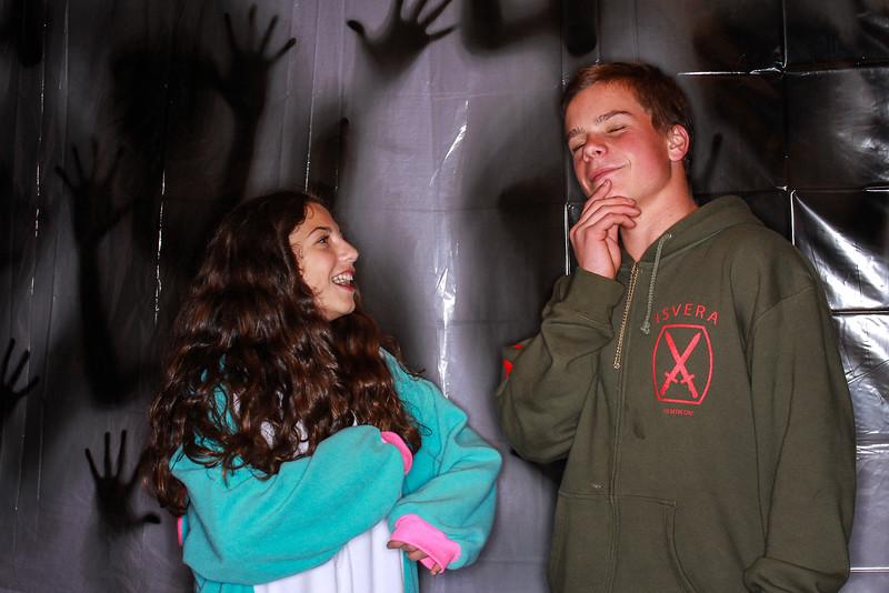SocialLight Denver - Insane Halloween-112.jpg