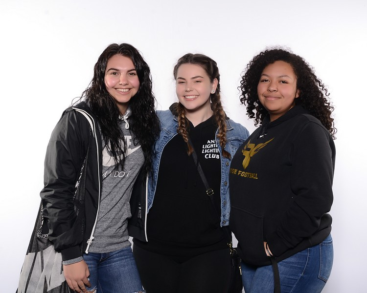20180222_MoPoSo_Tacoma_Photobooth_253UnitedDayOne-342.jpg