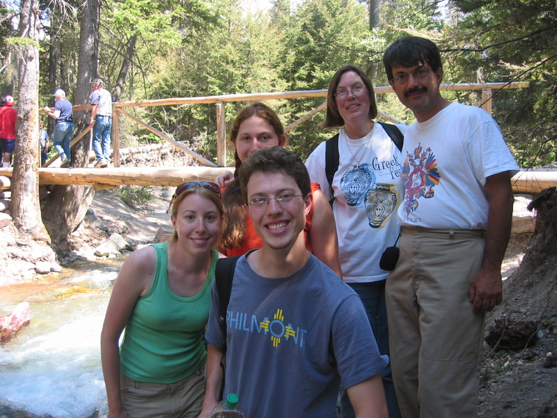 2008-07-24-YOCAMA-Montana_041.jpg
