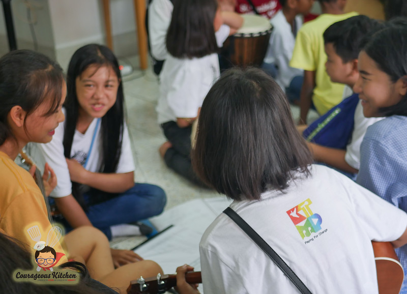 khlong toey bangkok music-4.jpg