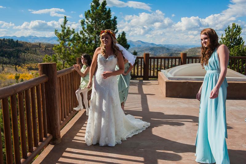 Jodi-petersen-wedding-104.jpg