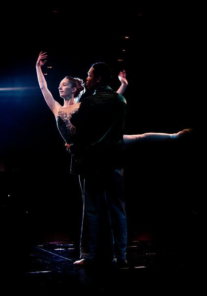 prima ballerina-0966.jpg