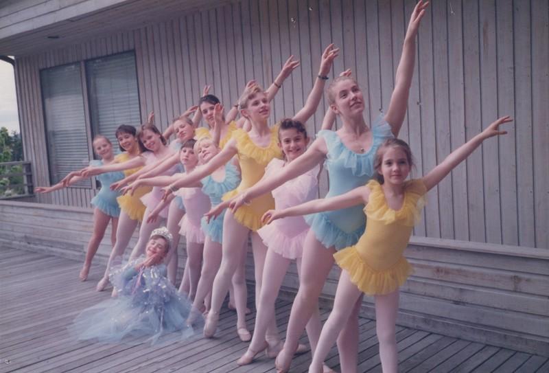 Dance_0295.jpg