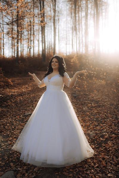 After wedding-243.jpg