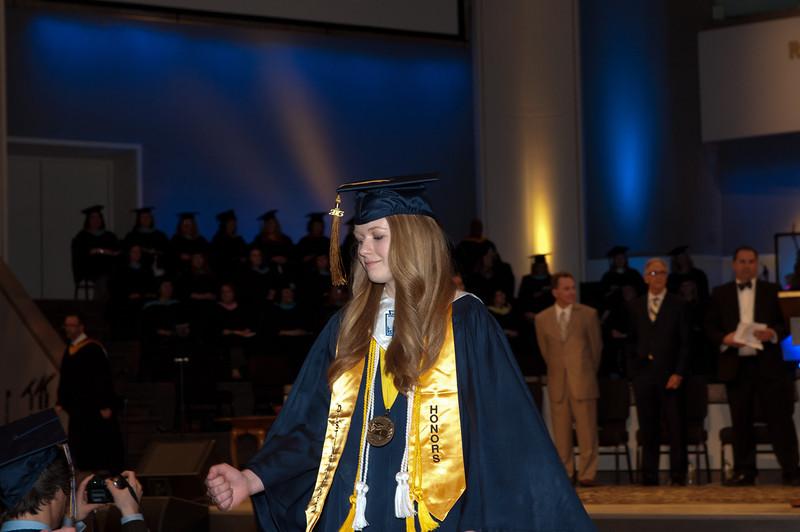 2013 Shiloh Graduation (191 of 232).jpg