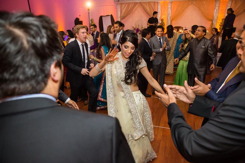 Nisha_Rishi_Wedding-1535.jpg