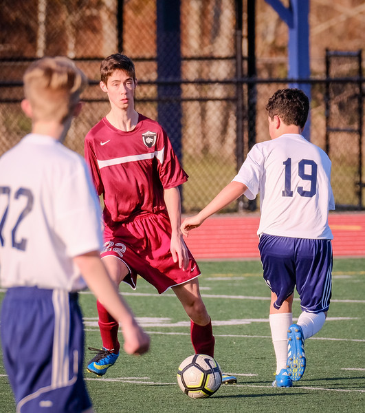 2018-03-20 at Sultan (JV) 052.jpg