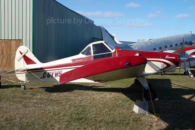 Piper 25