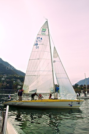 Asso 99 - Beep Beep - 2013Nov01_Lecco_Interlaghi