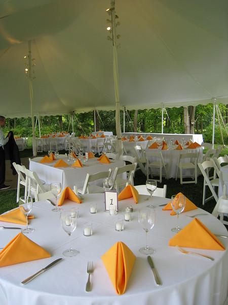 Weddings 001.jpg