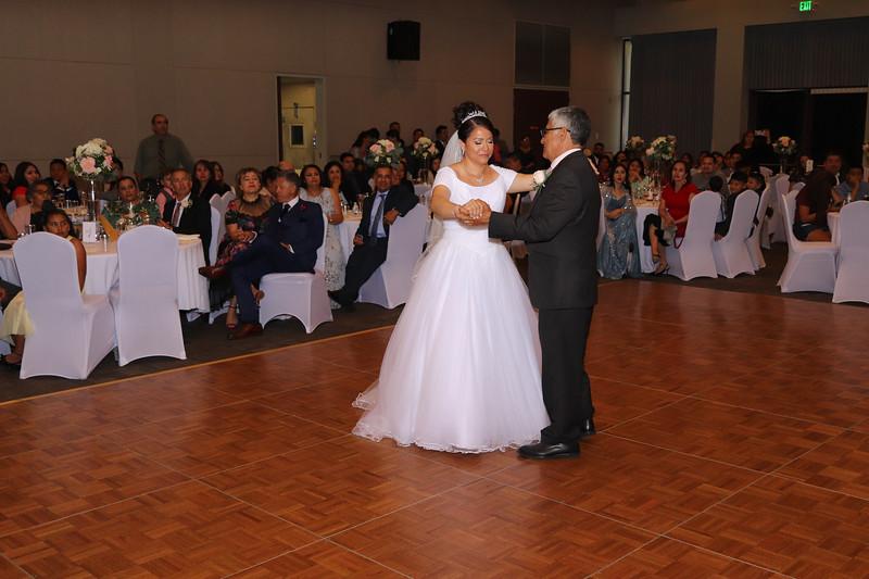 A&F_wedding-548.jpg