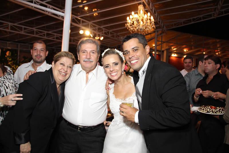 BRUNO & JULIANA 07 09 2012 (622).jpg