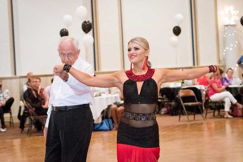 RVA_dance_challenge_JOP-15397.JPG