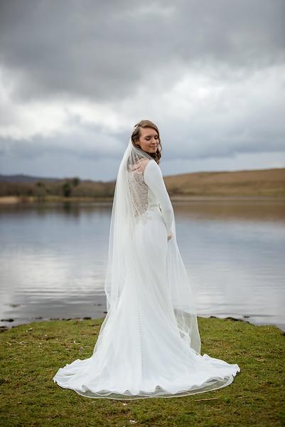 leigh parke bride (6).jpg