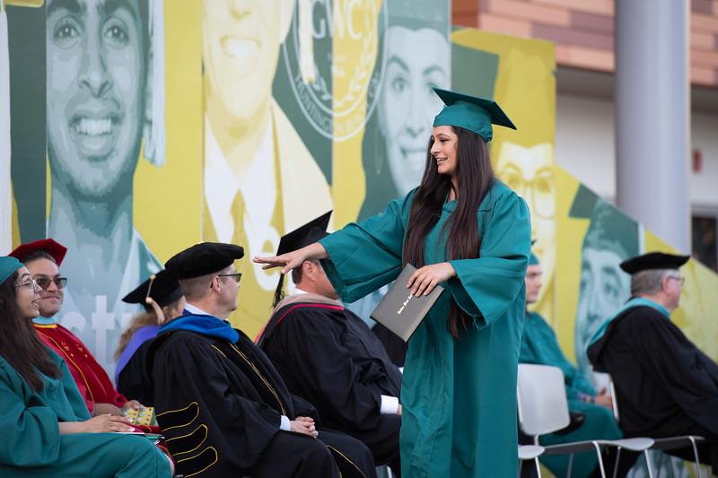 GWC-Graduation-2019-2983.jpg