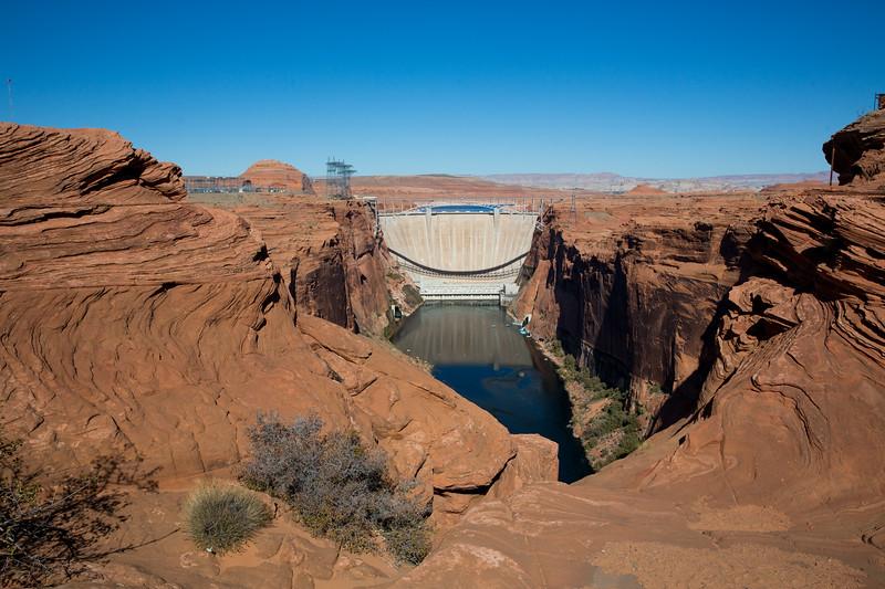 WVWS_Glen Canyon Dam-5802.jpg