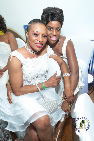 SHERRY SOUTHE WHITE PARTY  2019 re-204.jpg