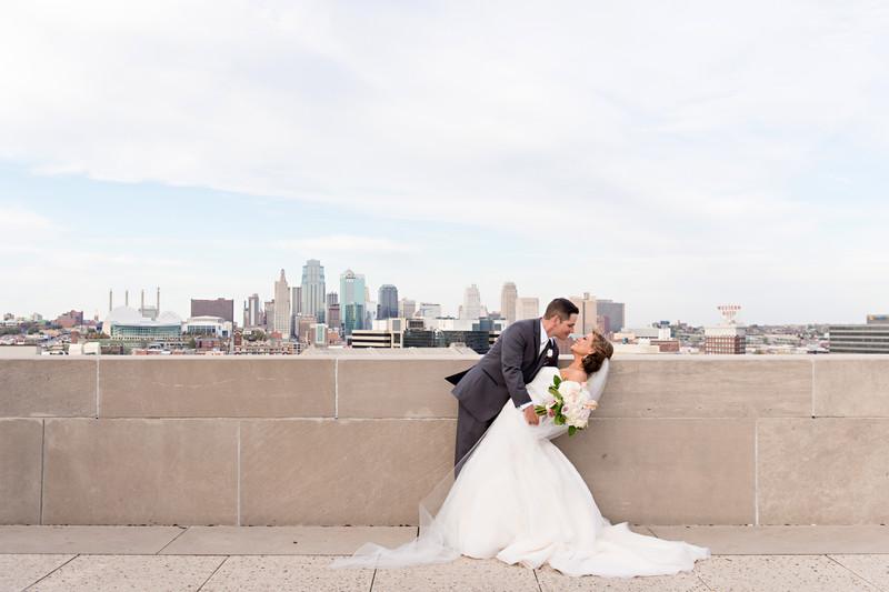 Stephanie and Will Wedding-1505.jpg