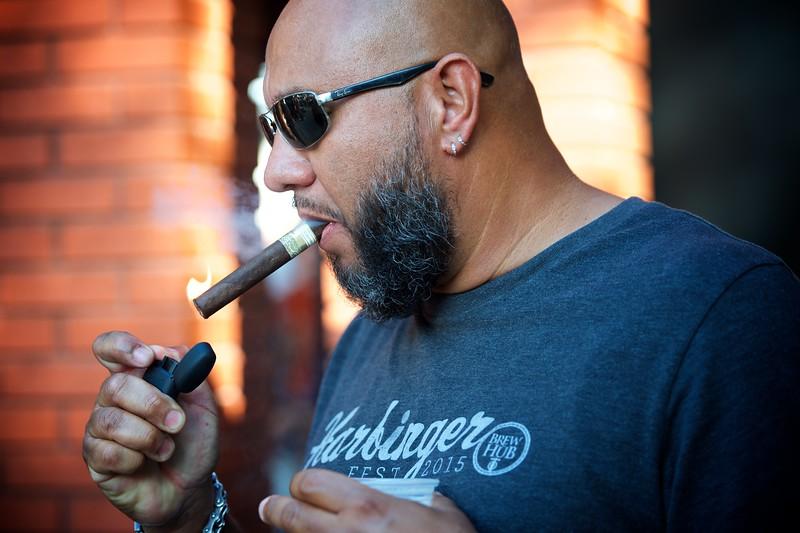 Ybor Cigar Heritage Festival 2018 55.jpg