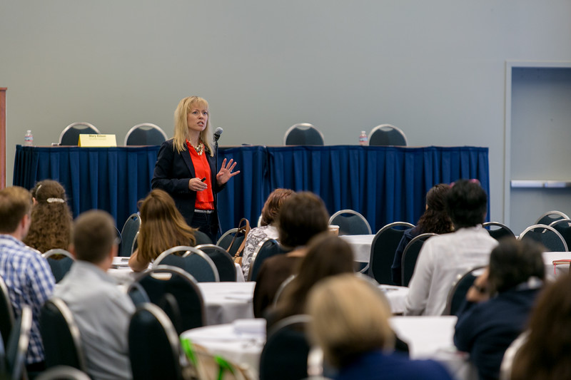 InsideNGO 2015 Annual Conference-0114.jpg