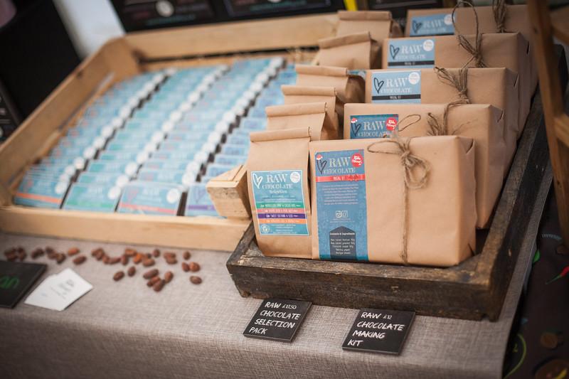 Shrewsbury Chocolate Festival-15.jpg