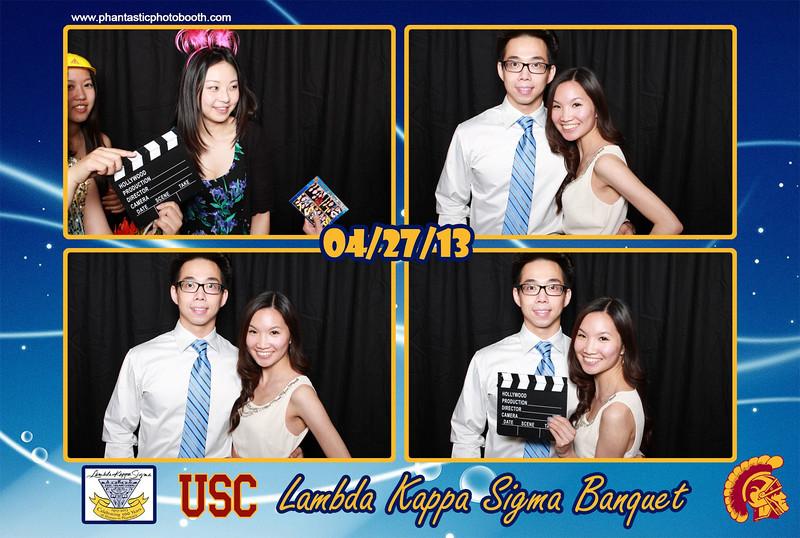 USC Banquet 2013_0011.jpg